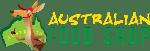The Australian Food Shop
